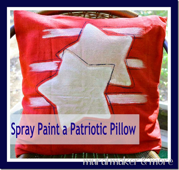 spray-paint-pillow-16