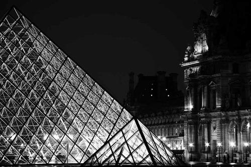 Paris-2013-4-14