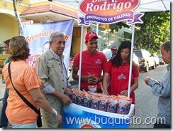 Festival Hab. con Dulce (2)