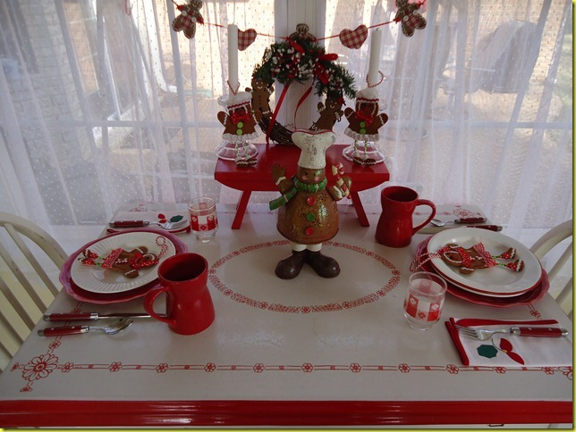Sunroom 2011 Christmas #2 005