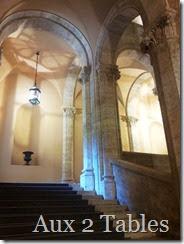 musée Venezia3