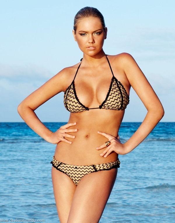 kate-upton-linda-sexy-sensual-sedutora-bikine-biquine-lingerie-boobs-blonde-desbaratinando (31)