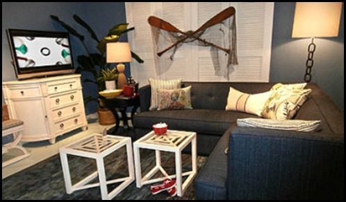 05-15-16_waters-edge-furniture-collection_420 HGTV