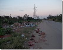 Vilar dos Coqueiros - Itaguaí