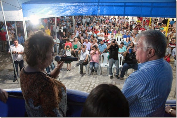 Central do Cidadão - Alto do Rodrigues (2)
