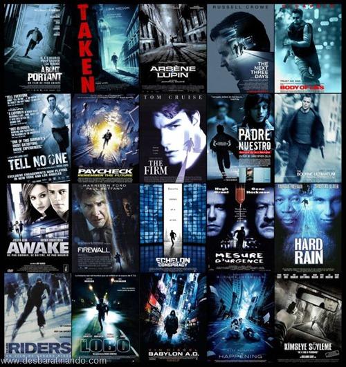 posters repetidos cartazes repetidos desbaratinando (9)