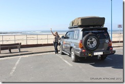 South Africa 038