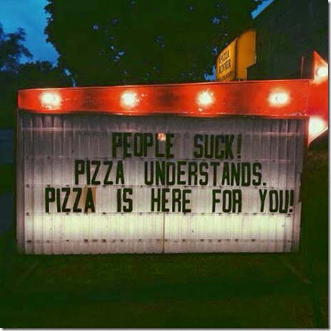 pizza-rules-world-019