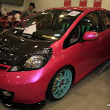 hot import nights manila (20).JPG