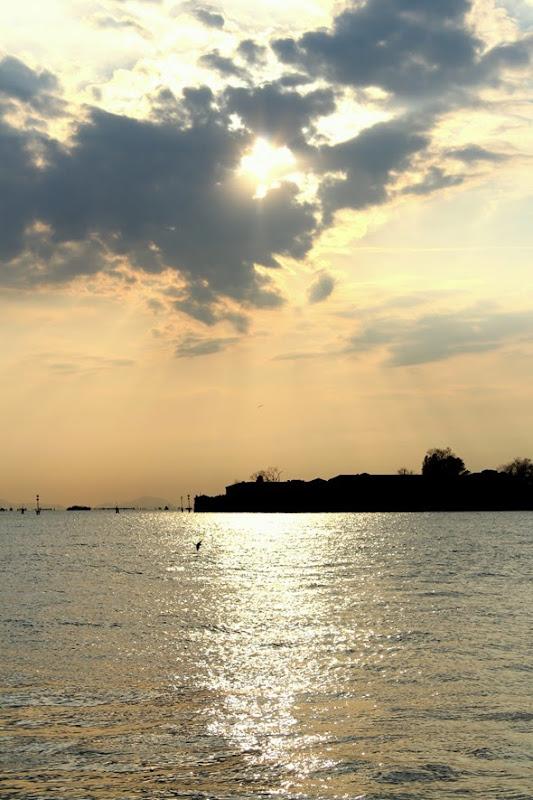 Venice2012 (147)