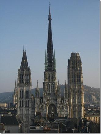 katedralrouen