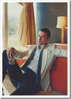 Justin Timberlake 002