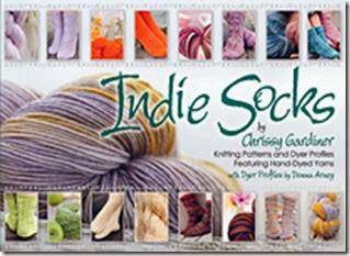indiesockscover_shelved