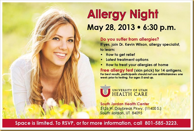 UofU Health Care - Allergy Night 5 28 13.PDF-page-001