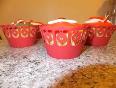 cupcake_wrapper1
