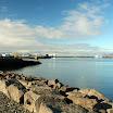 Islandia_029.jpg