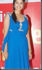 bindu-madhavi _cute smile
