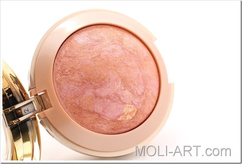 baked-blush-milani-berry-amore