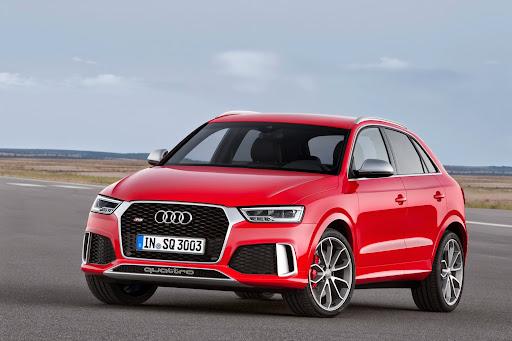 2015-Audi-RS-Q3-01.jpg