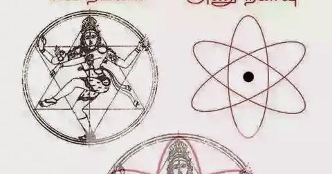 Image result for மேவிய சீவன் வடிவது சொல்லிடில்