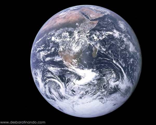 planeta-terra-wallpapers-papel-de-parede-planet-espaco-space (6)