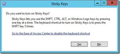 windows 2012 key