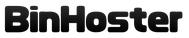 BinHoster - Thủ Thuật Blogspot - PC - Smartphone