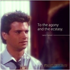 #080_Lance_agony&ecstasy