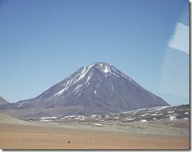 bolivia'11 305