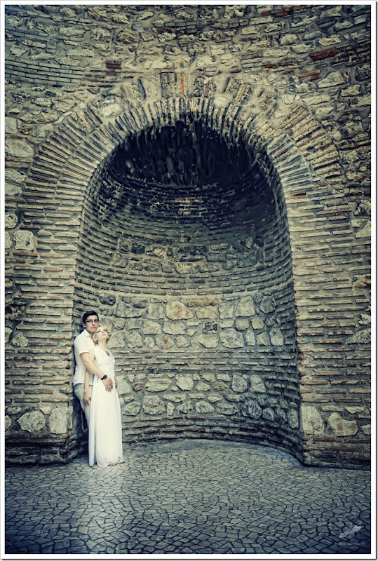 C&D Vjenčanje fotografije Wedding photography Fotografie de nunta Fotograf profesionist de nunta Croatia weddings in Croatia themed session  (69)