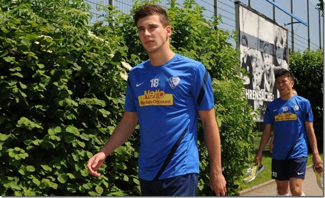 leon-goretzka-transfers-schalke-bochum-wxw-P9h3