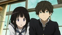 [Commie] Hyouka - 12 [792BB444].mkv_snapshot_09.26_[2012.07.08_20.24.30]
