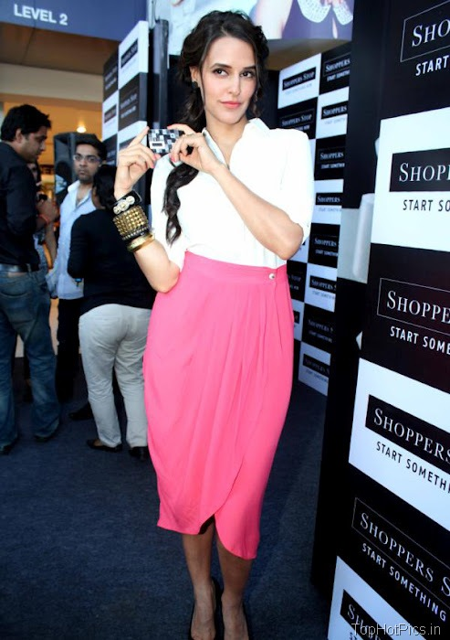 Neha Dhupia Latest Photos at Event 10