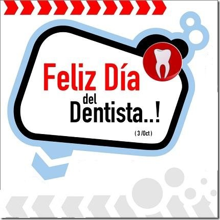 dia del dentista (2)