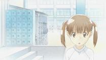 [(╯°□°)╯︵★ ~☆]Hourou Musuko ~ Wandering Son- 11.mkv_snapshot_05.51_[2011.12.05_19.33.32]