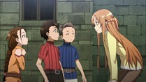 [HorribleSubs] Sword Art Online - 11 [720p].mkv_snapshot_18.55_[2012.09.15_14.12.13]