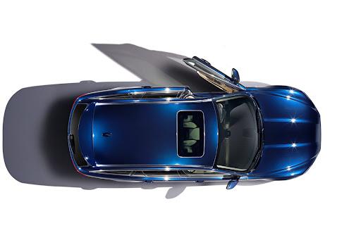 Jaguar-XF-Sportbrake-13.jpg