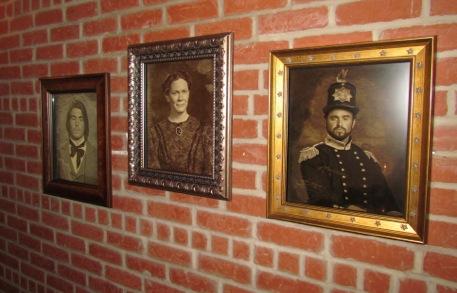 MormonBattalionHistoricSite-13-2012-01-22-20-41.jpg