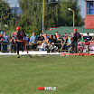 20110917 neplachovice 143.jpg