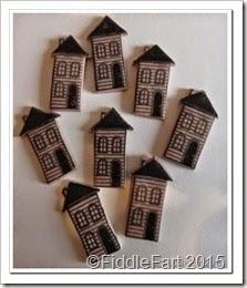 Printed fimo House embellishments[4]_thumb