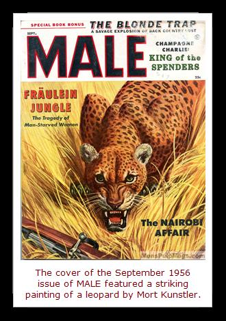 Lot (4) Men's Magazines Vintage Hustler, Genesis, Cheri and Playbirds