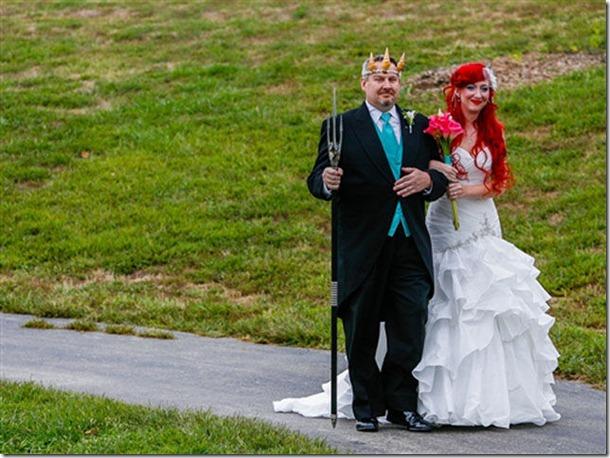 disney-themed-wedding-14