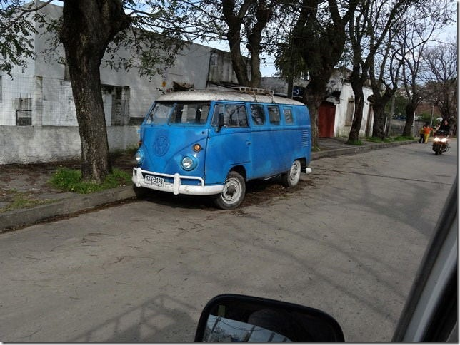 Montevideo_DSC02033