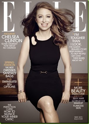 chelsea on cover of-elle-may-15-cover