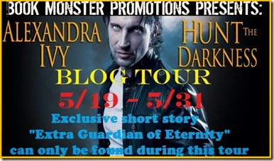 TOUR BUTTON_AlexandaIvy_HUNTTHEDARKNESS_BlogTour