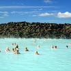 Islandia_015.jpg