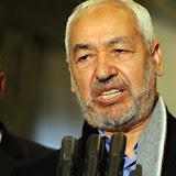 Ghannouchi : « La Tunisie a toujours accueilli des Israéliens »