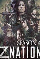 Cuộc Chiến Zombie :Phần 4
