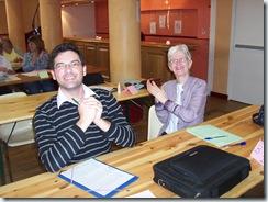 2008.10.12-002 Catherine et Philippe finalistes du B