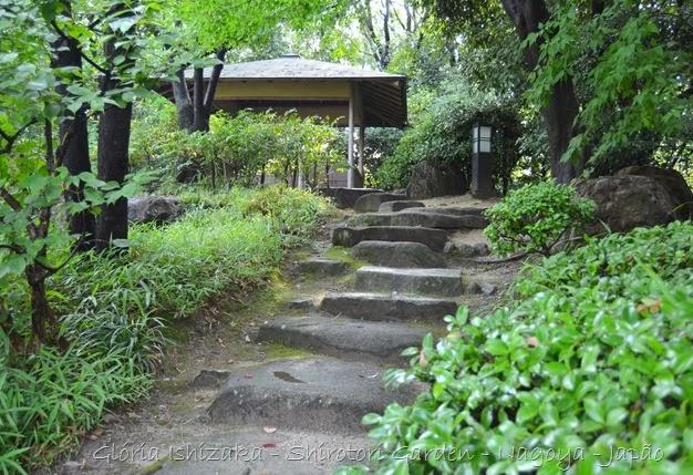 36 - Glória Ishizaka - Shirotori Garden
